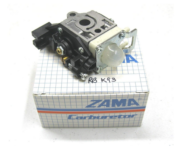 zama-oem-rb-k93-carburetor-for-echo-srm-225-srm-225i-string-trimmer
