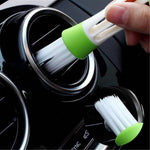 Auto Cleaning Car Brush - Brush