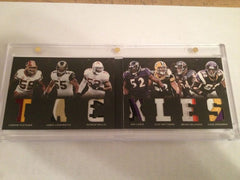 Football Cards For Sale