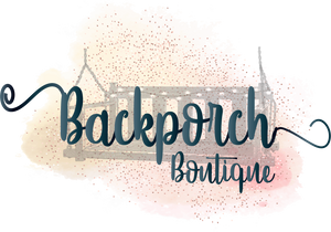 Backporch Boutique