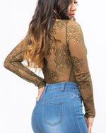 Thrill Me Lace Bodysuit (2943327010916)