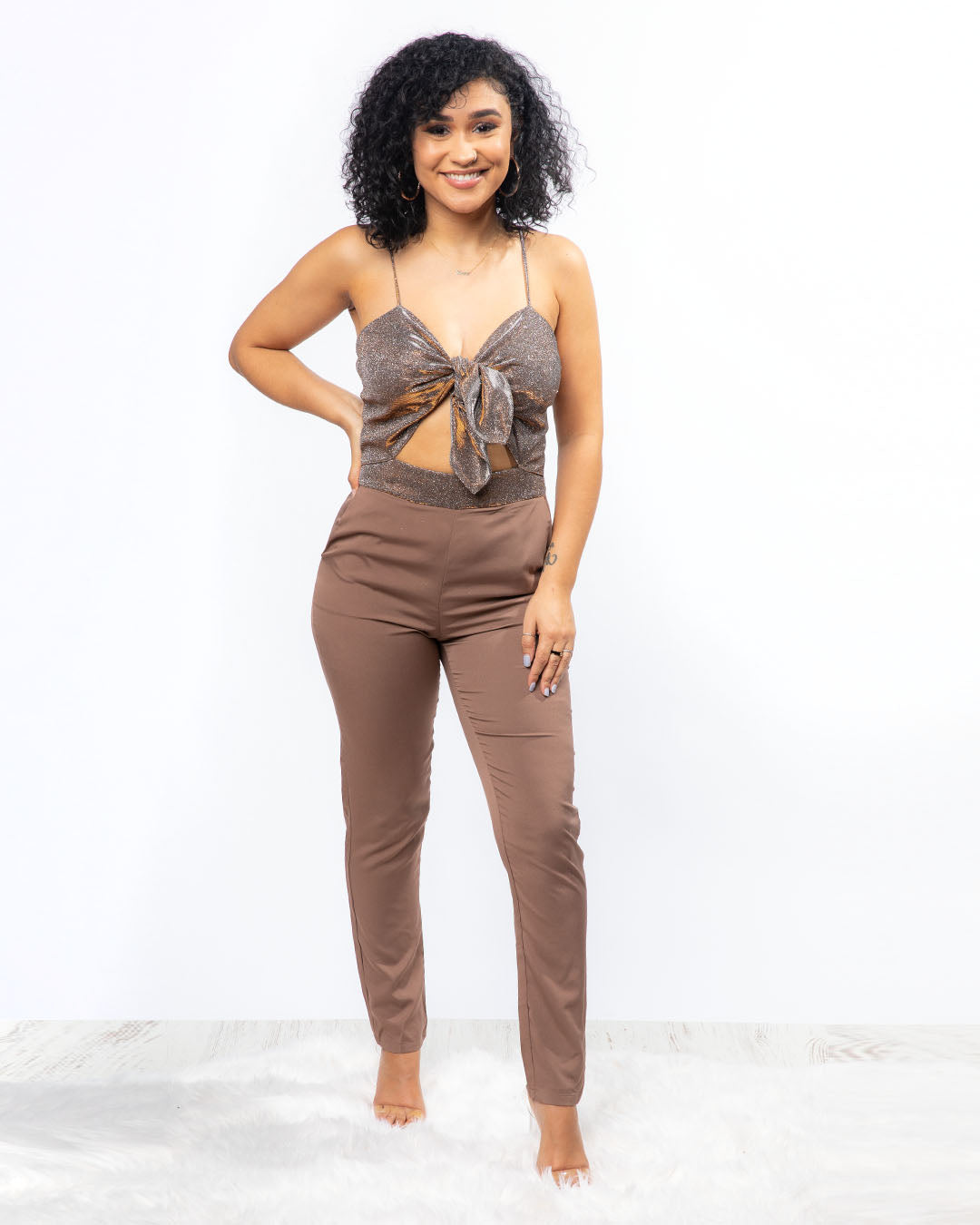 Knot for Nothing Jumpsuit (2943144722532)