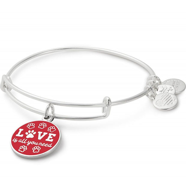 Pulsera Love is all you need