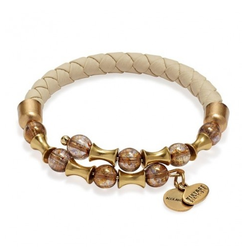 Pulsera raíces by Alex and Ani