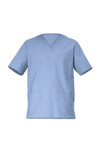 Classic Medical Tunic