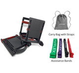 RYZE-UPS Assistance Bands Bundle