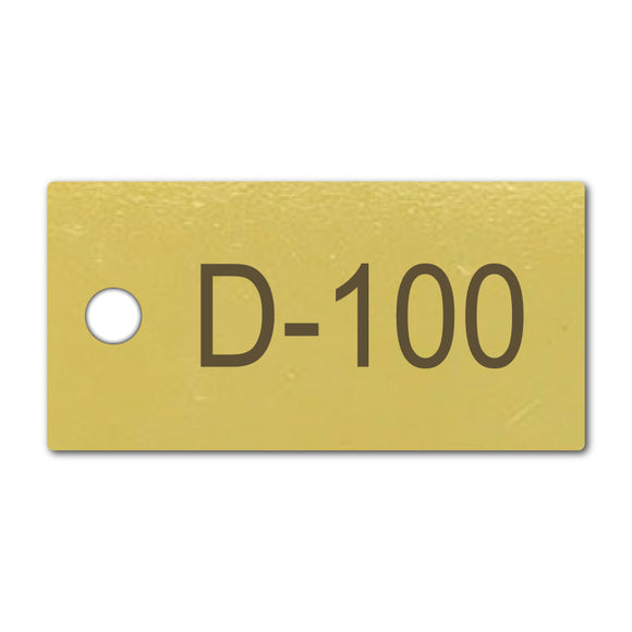 Brass-Number-Tags-Rectangle