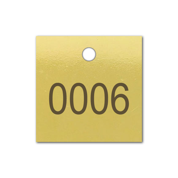 Brass-Number-Tags-Square