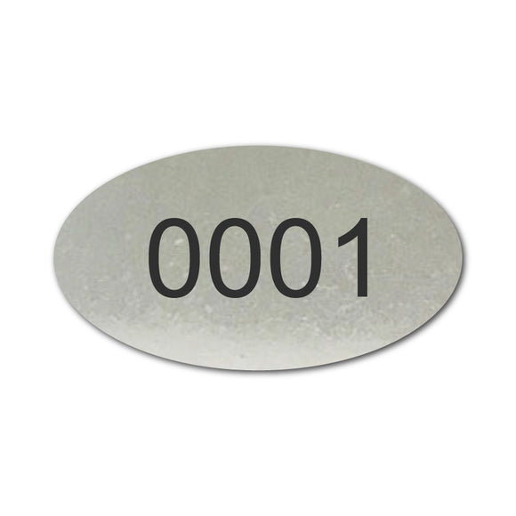 Metal-Number-Tags-Oval