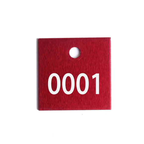 Metal-Number-Tags-Square