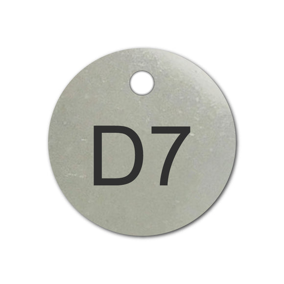Metal-Number-Tags-Round