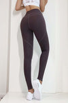 Sculpt & Lift Yoga Leggings