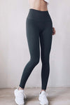 Shape Seamless Yoga Leggings