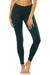 Soft Comfort Yoga Leggings