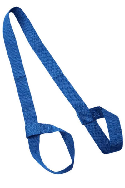 Carry on Yoga Mat Sling