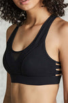 Performance Design Padded Sport Bra