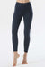 High Waist Essential Yoga Leggings