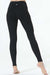 Pocket Yoga Leggings