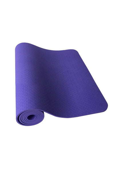 ESSENTIAL YOGA KIT
