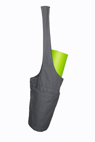 Yoga Mat Shoulder Bag