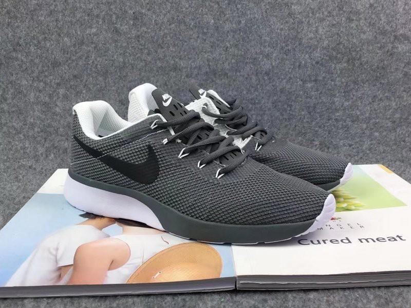 14679a5e5e00 ... france nike roshe run gpx blackoutshoes 48ea5 31bac