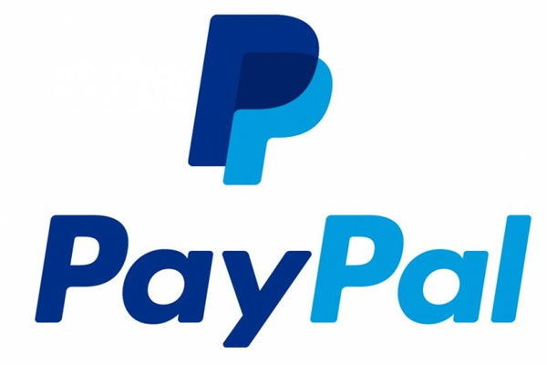 Sapling & Flint wins Paypal $15K Merchant Makeover Contest