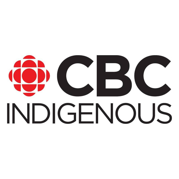 CBC Indigenous features Sapling & Flint