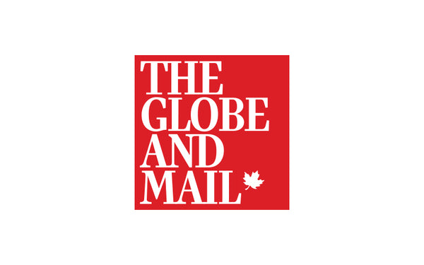 Reserve-Based Indigenous company Sapling & Flint is Business Section Feature in Globe & Mail