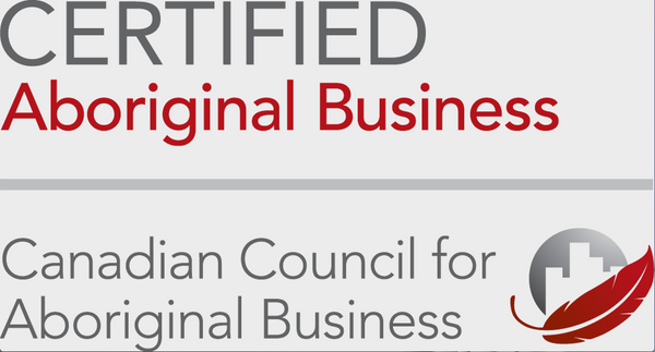 Sapling & Flint is newest Member of the Canadian Council for Aboriginal Business