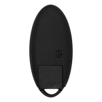 Nissan Altima 2019-2020 5 Button Smart Key FCC: KR5TXN4