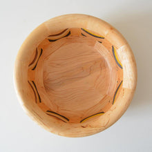 Load image into Gallery viewer, Maple and skateboard bowl