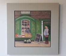 Load image into Gallery viewer, The Little Green Wholefood Shop