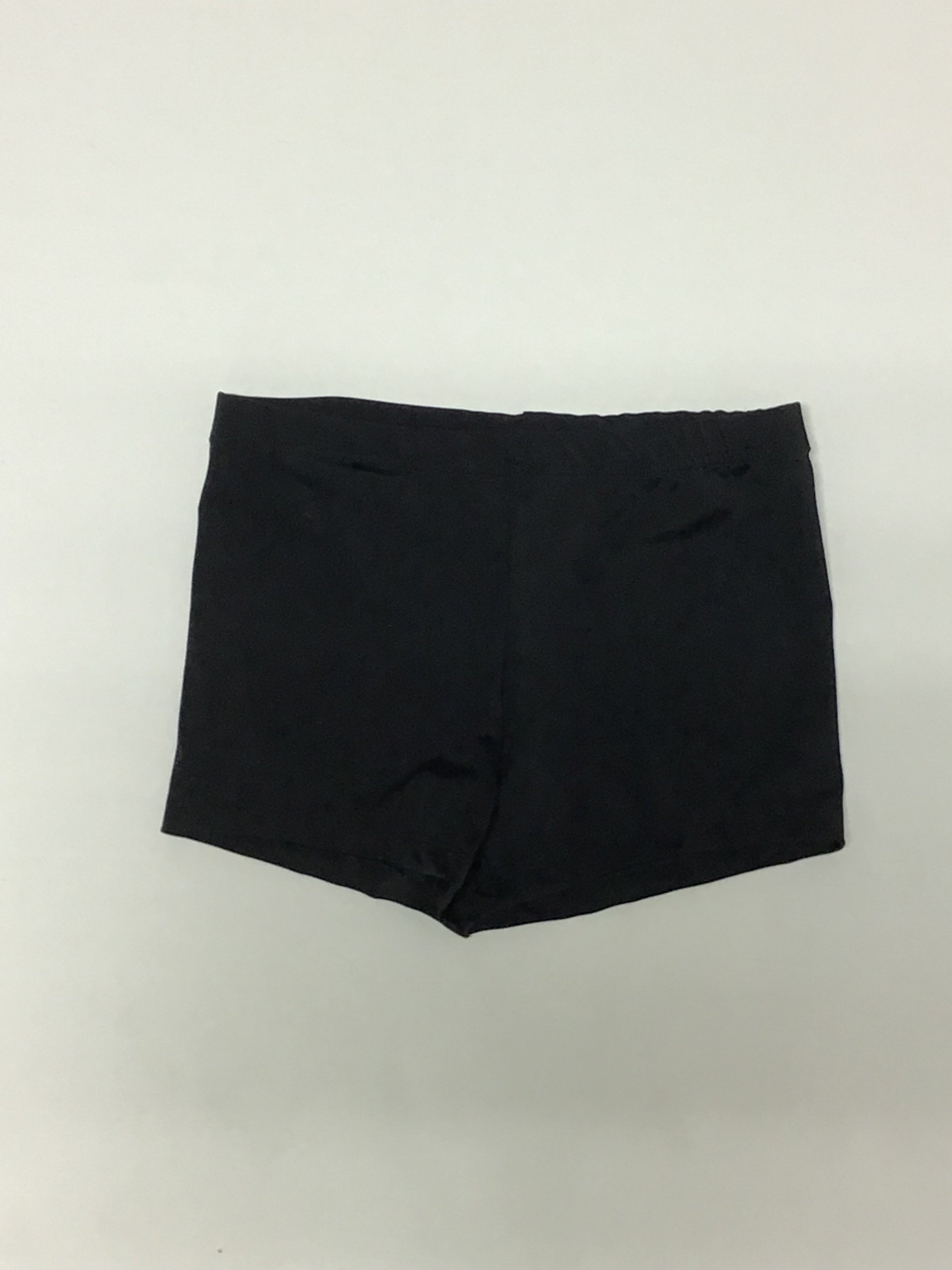 Child Balera Mid-length shorts