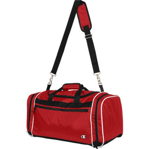 Champion All-Around Duffle Bag