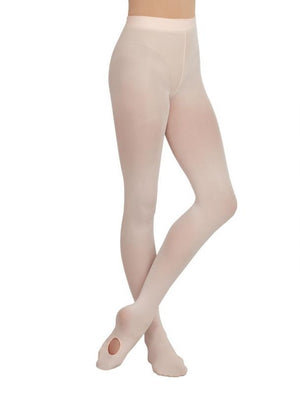 Capezio Adult Ultra Soft Transition tights