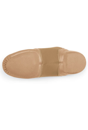 Balera Jazz shoe
