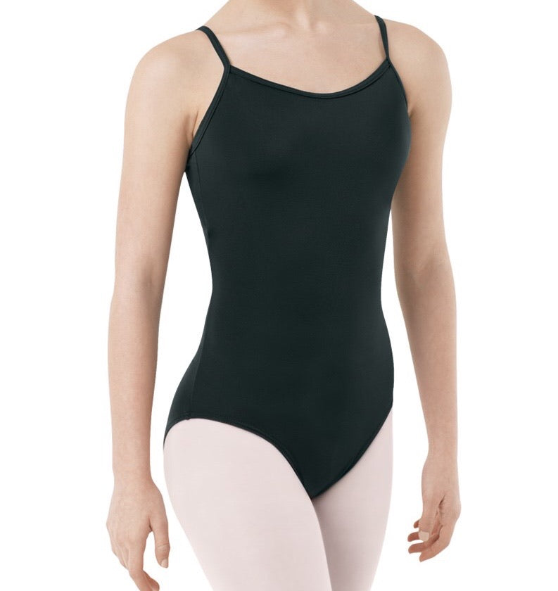Camisole & Leotard Bundle deal