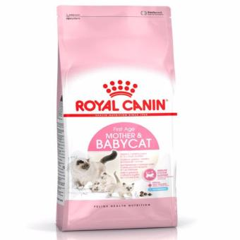Hạt Royal Canin Mother and Baby Cat