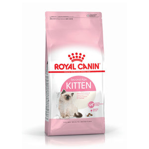 Hạt Royal Canin Kitten