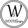 WOODScapedesign Coupons & Promo codes
