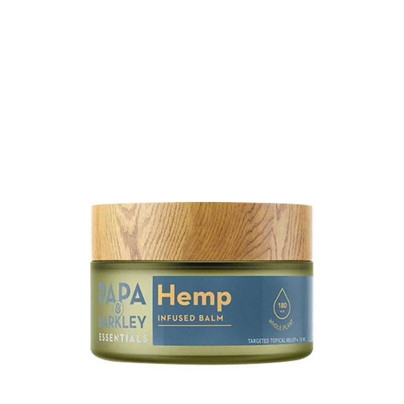 What Is CBD Foot Renewal Cream?