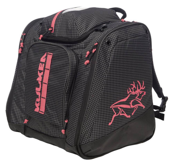 pink-ski-boot-bag-powder-trekker-kulkea__83993.1471901396.1280.1280.jpg