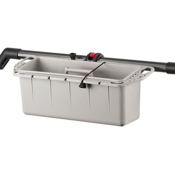 HOBIE H RAIL TACKLE BIN