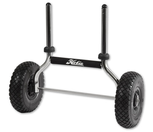 HOBIE HEAVY DUTY PLUG IN  CART