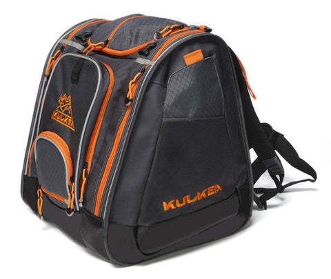 kulkea_boot_trekker_ski_boot_bag_cobalt_orange_9603__19995.1442157498.1280.1280.jpg