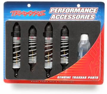 Traxxas Big Bore Shocks - TRA5862