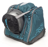 ski-boot-helmet-bag-green-powder-trekker-kulkea__59231.1471896590.1280.1280.jpg