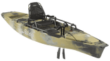 2021 Hobie Mirage Pro Angler 14 - Camo Package