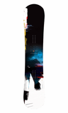 Never Summer Men's Proto Synthesis Snowboard 2021