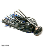 ZMAN CrossEyeZ™ Football Jig 1/2 oz